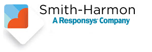 Smith-Harmon_newlogo